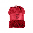 wholesale Coats & Jackets: Conforms Peach  Skin Red L / XL (1.28 m) Red