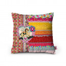 So Cute Cushion Candy 50 x 50 Multi