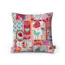 So Cute Kissen Joy 50 x 50 Multi