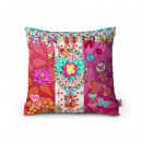 So Cute Kissen Ruby - 50 x 50 Multi