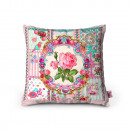 grossiste Coussins & Couvertures: So Cute Coussin Lynn 50 x 50 multi