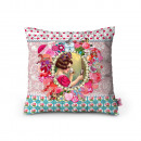 So Cute Coussin Lieva 50 x 50 multi