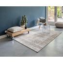 Großhandel Teppiche & Bodenbeläge: Teppich Klassische  Creme 160 x 230 Creme
