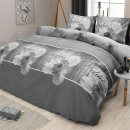 COT Orchid Grey 200 x 220 Gray