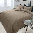 groothandel Home & Living: Grace Taupe 260 x 250 Taupe