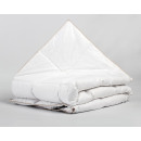 velvet Feather Just Duvert White 240 x 200 White