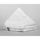 velvet Down 4 Seasons Duvert White 240 x 220 W