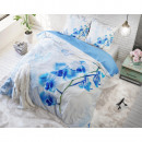 wholesale Home & Living: Dream Orchid Blue 240 x 220 Blue