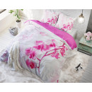 Dream Orchid Pink 200 x 220 Roze