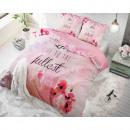 ST Fullest Pink 240 x 220 Roze