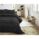 groothandel Home & Living: Victorian  Anthracite 260 x 250 Antraciet