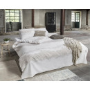 Großhandel Bettwäsche & Matratzen: Farbe Beige 200 x 220 Beige