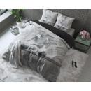grossiste Maison et habitat: Buddha Amour gris 160 x 200 Gris