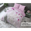wholesale Home & Living: PL Lovely Days Pink 160 x 200 Pink