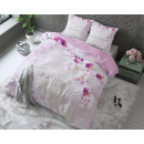 groothandel Home & Living: Lovely Days Pink 240 x 220 Roze