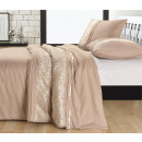 groothandel Home & Living: Lille Taupe 240 x 220 Taupe