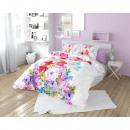groothandel Home & Living: Floortje Multi 240 x 220 Multi