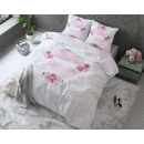 wholesale Home & Living: Sweet Je Taime Pink 200 x 220 Pink
