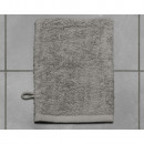 groothandel Home & Living: Washand Taupe (3  in 1 pack) 16 x 21 Taupe