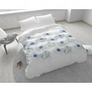 Gaby Blue 140 x 200 Blue
