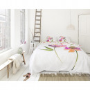 groothandel Home & Living: Arinde White 260 x 200/260 Wit
