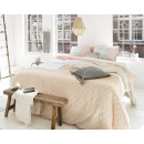 grossiste Maison et habitat: Ibiza Multistyle 200 x 200/260 multi