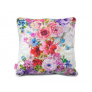 Coussin multi Floortje 45 x 45 multi