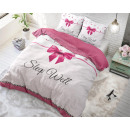 wholesale Garden & DIY store: Sleepwell Pink 200 x 220 Pink