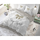 wholesale Garden & DIY store: Sleepwell Taupe 135 x 200 Taupe