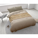 wholesale Garden & DIY store: Drag in Style Taupe 140 x 200 Taupe