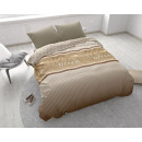 wholesale Garden & DIY store: Drag in Style Taupe 200 x 200 Taupe