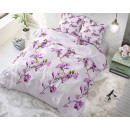 groothandel Home & Living: Flower Blush  Purple 240 x 220 Paars