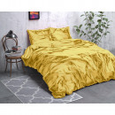 Beauty Skin Care duvet cover Gold 200 x 220 Gou
