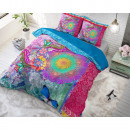 wholesale Home & Living: Hanny Multi 140 x 220 Multi