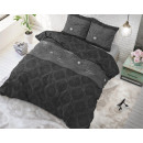 groothandel Home & Living: Buenas Anthracite 140 x 220 Antraciet