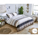 groothandel Home & Living: Freyar Taupe 140 x 220 Taupe