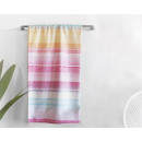 grossiste Sports & Loisirs: Beachtowel Kimly  Multi 100 x 180 Multi