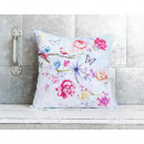 groothandel Home & Living: Cushion Bella Multi 45 x 45 Multi