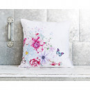 grossiste Coussins & Couvertures: Coussin Saartje Multi 45 x 45 Multi