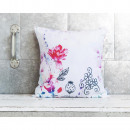 groothandel Home & Living: Cushion Rosa Multi 45 x 45 Multi