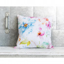groothandel Home & Living: Cushion Faye Multi 45 x 45 Multi