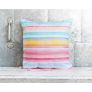 groothandel Home & Living: Cushion Kimly Multi 45 x 45 Multi
