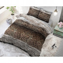 Panther Style Taupe 240 x 220 Talpa