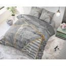 wholesale Home & Living: Graphic Gray 240 x 220 Gray
