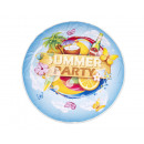 wholesale Other: Summer Party Multi Ø 150 Multi