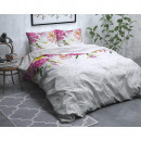 wholesale Household & Kitchen: FL Love Garden White 240 x 220 White