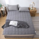 Großhandel Home & Living: Gewichtete Decke 7KG Anthrazit 150 x 200 Anthrazit