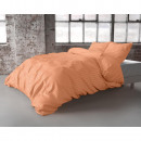 wholesale Party Items: Dallas Pastel Orange 200 x 220 Orange