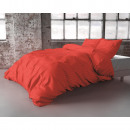 wholesale Home & Living:Dallas Red 240 x 220 Red