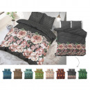 wholesale Home & Living: Mix Box duvet covers 10 pieces 200x220 200 x